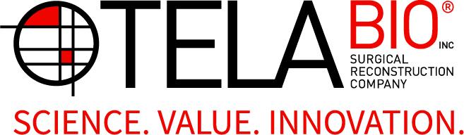 Tela_Logo_LockUp_Tag_4c